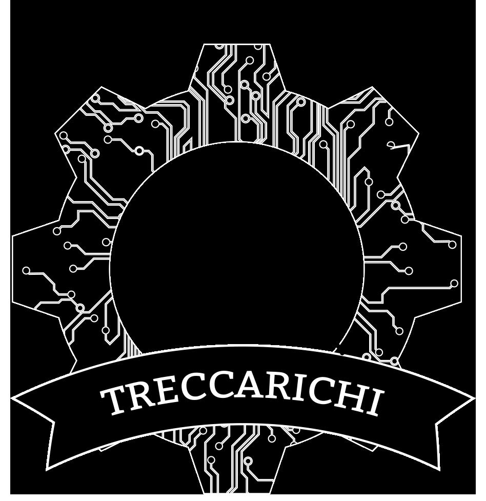 treccarichi
